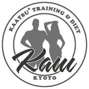 KAUI kaatsu training&diet